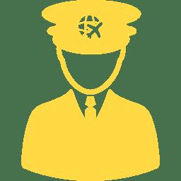 pilot-of-airplane